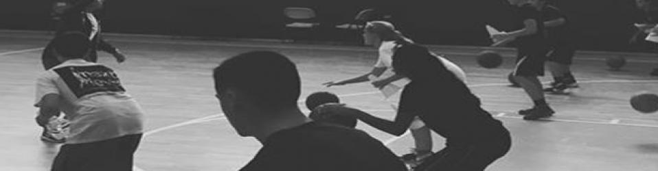 Winter Basketball Skills Leagues 2016-2017