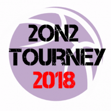 2on2 Basketball Tournament Greater Boston