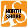 "Evening/Weekend ""4S"" 8-Week Training North Shore"