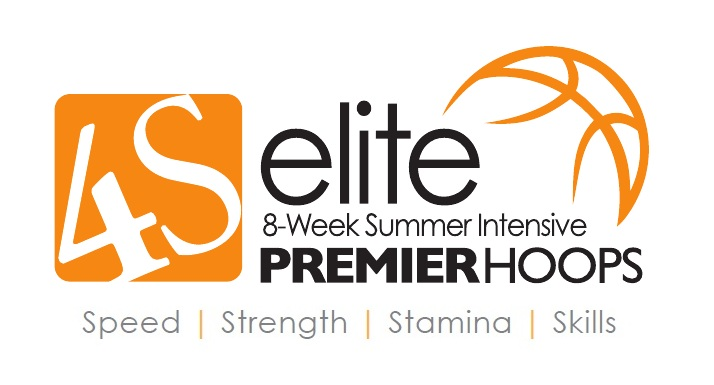 4s_logo_elite_summer_basketball_ma