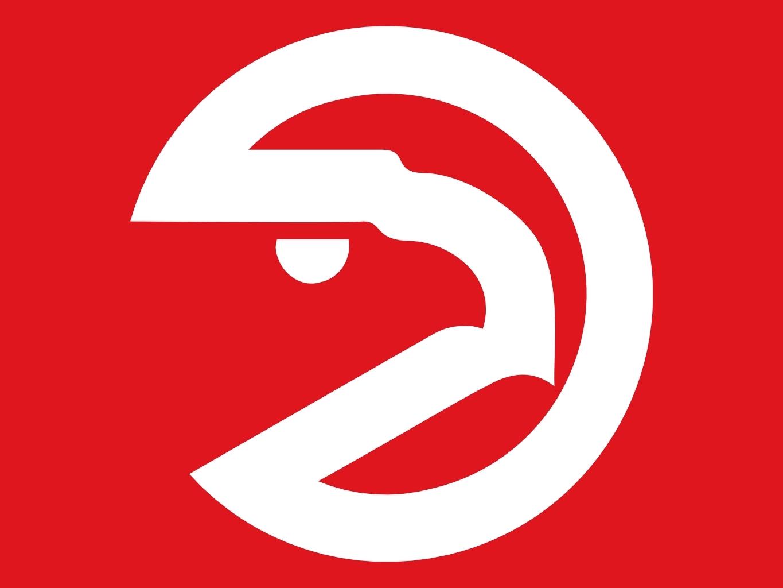 Atlanta hawks symbol gallery symbol and sign ideas atlanta hawks playing as a team premier hoops atlanta hawks playing as a team buycottarizona buycottarizona