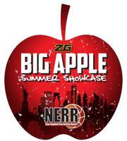 Big_Apple_King_medium