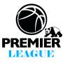 Summer Premier League | Peabody, MA