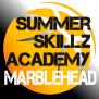 Summer Basketball Clinics Marblehead, MA