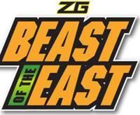 ZG_BEAST_OF_THE_EASTTo_small_medium