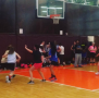 New Summer Basketball Clinics in Peabody, MA!