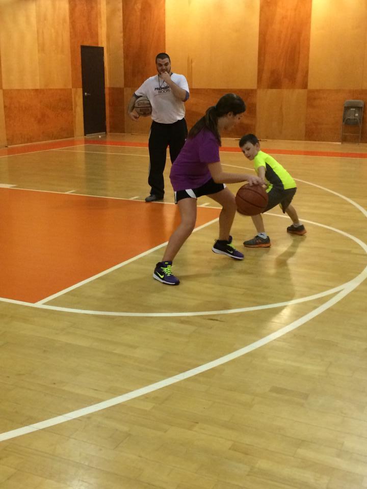 ball-handling-clinic-methuen-ma