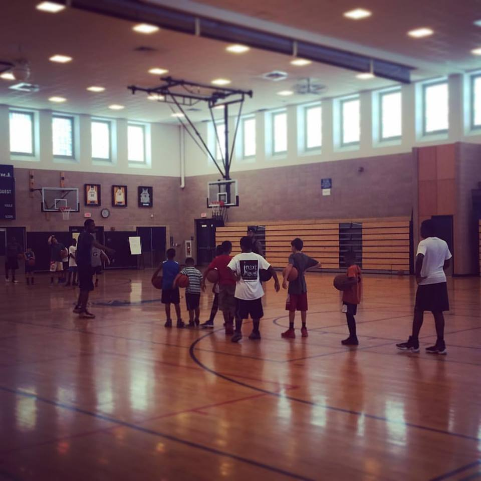 kids-basketball-classes-top-quality