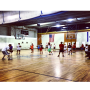 Top 10 Free Basketball Clinics in Mass!