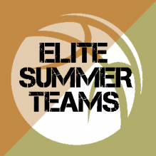 Summer Basketball Teams Greater Boston