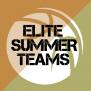 Summer Basketball Teams Greater Boston