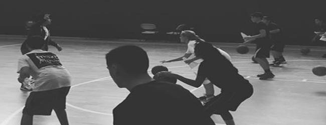 spring basketball skills marblehead ma