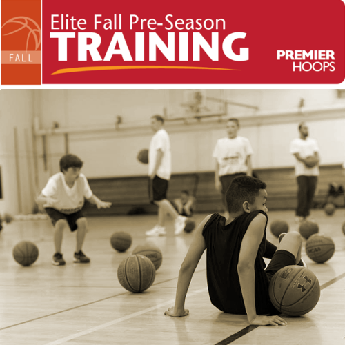 fall-pre-season-training