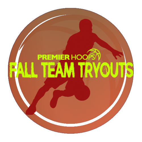 fall-team-tryouts-3