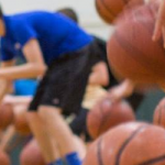 Youth Basketball Dribbling Drills | Southern NH