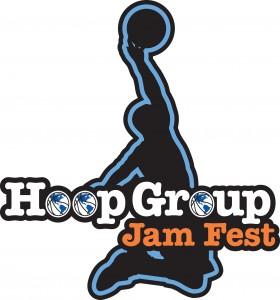 hoop_group_jamfest-280x300