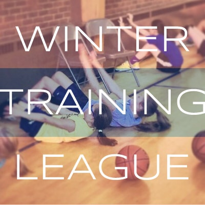 winter basketball leagues ma nh