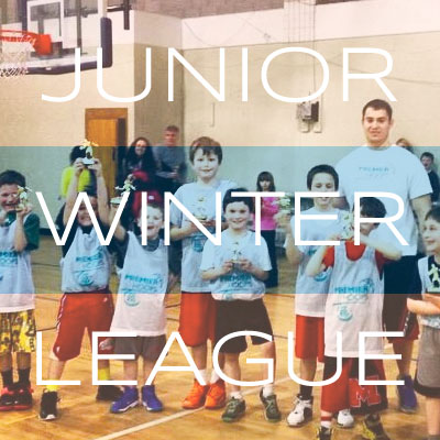 juniorwinterleague