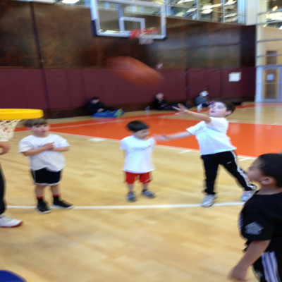 kiddiehoops-fall2