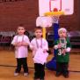 kiddiehoops_awards