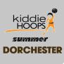 Kiddie Hoops Jr. Summer Clinics Dorchester, MA