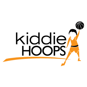 kiddie-hoops-youth-basketball-in-methuen-ma