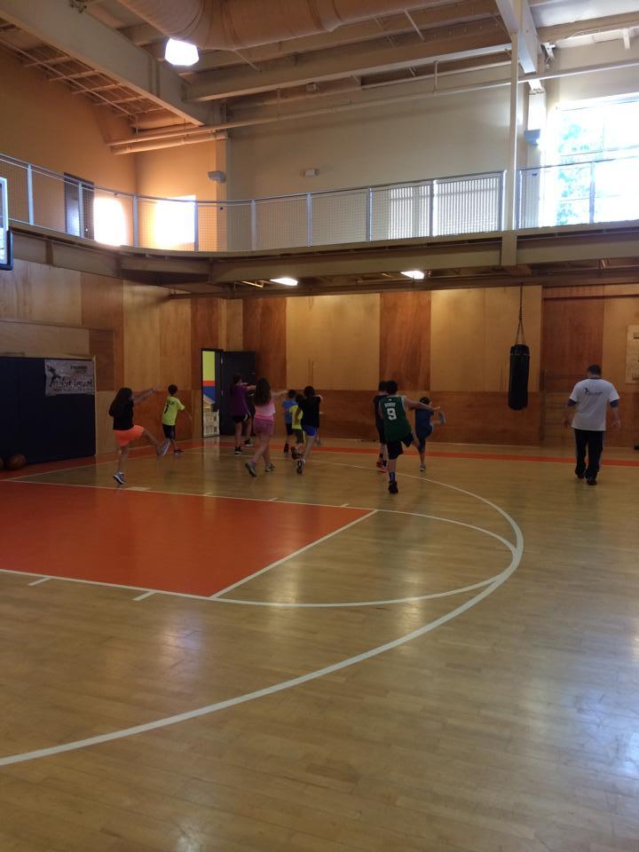 latitude-methuen-basketball-program-ma-nh