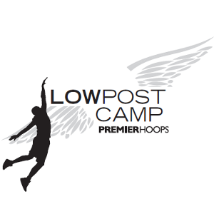 low-post-basketball-lessons-peabody-ma