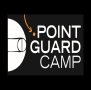 point-guard-camp