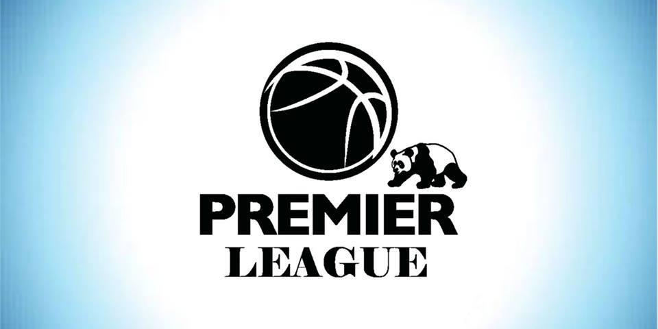 premier-league-banner