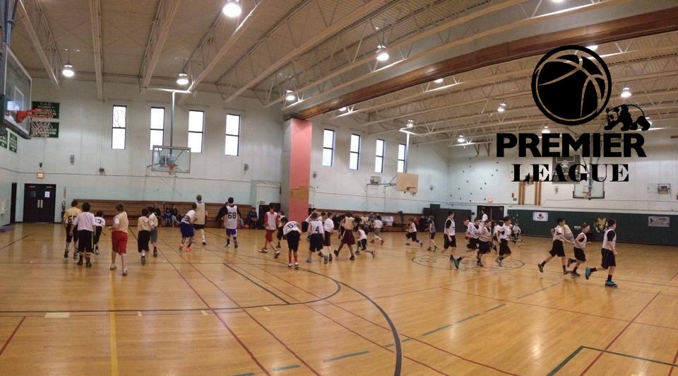 basketball-teams-skills-training-ma