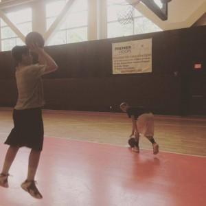 Basketball-skills-training-ma2