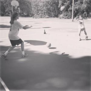 Basketball-skills-training-ma