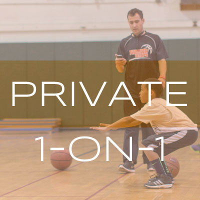 private-basketball-lessons