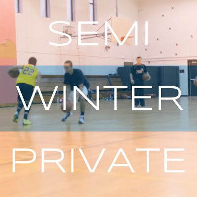 semiprivatewinter