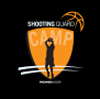 shooting-guard-camp