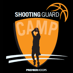 shooting_guard_camp_thursdays