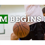 #1 Spring Basketball Leagues, AAU Teams & Lessons