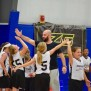Basketball Programs Boston