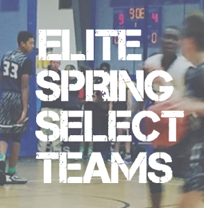 elite-spring-select-teams