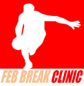 feb-break-clinic