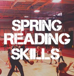 readingspring