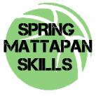 Spring Skills Challenge Mattapan, MA
