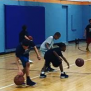 DORCHESTER-SUMMER-BASKETBALL-PROGRAMS