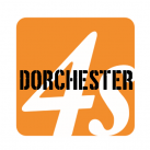 "Summer ""4S"" Basketball Training Dorchester, MA"