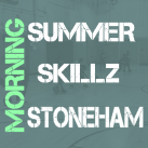 Summer Basketball Camps Stoneham, MA