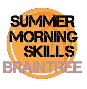 summer-skillz-BRAINTREE