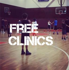 free-clinics-ma