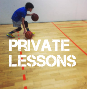 private-lessons-ma