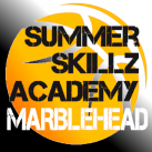Summer Basketball Clinics Marblehead, MA